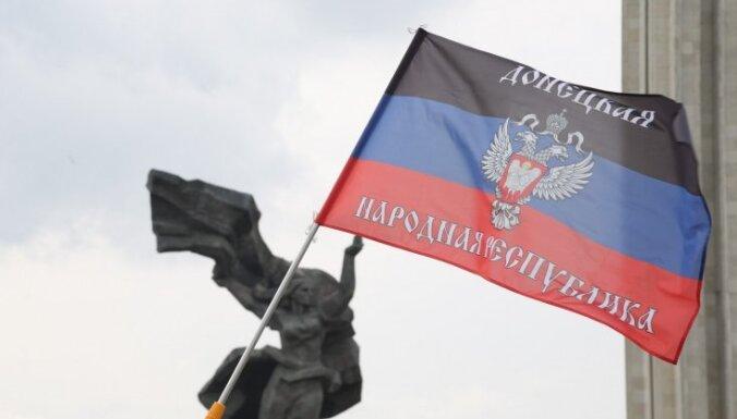 DP veikusi kratīšanu 'GVD Baltija' dibinātāja dzīvesvietā par publisku aicinājumu uz terorismu