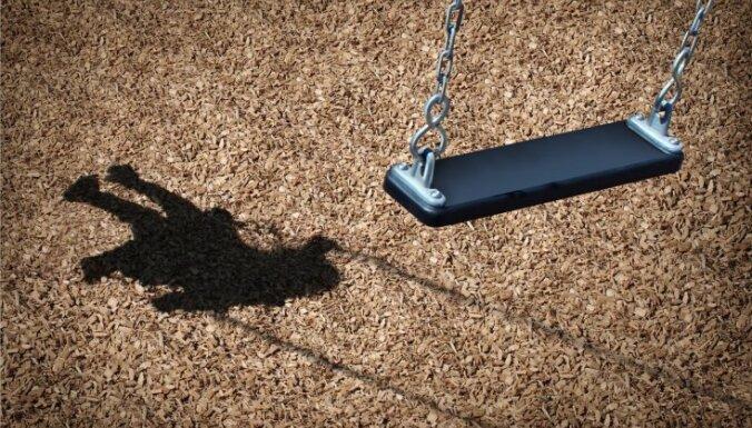 Верховный суд отменил приговор по делу лиепайских педофилов