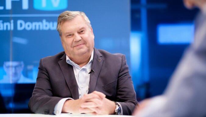 KNAB piešķir naudu desmit partijām; visvairāk 'Saskaņai' – 0,8 miljonus eiro