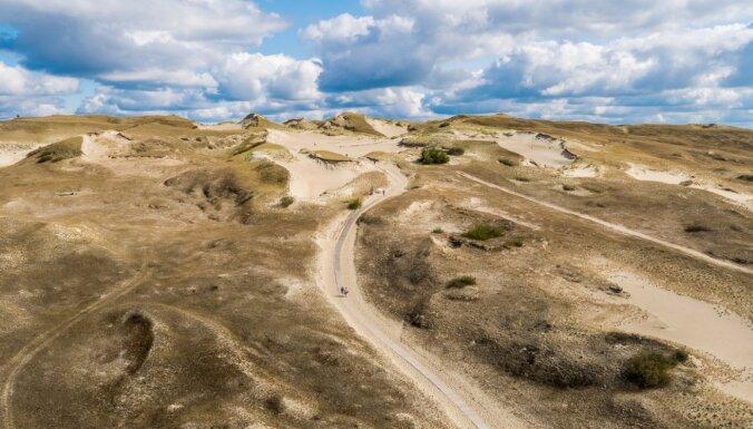 Прекрасные пейзажи, эксклюзивные SPA и прогулки по воде: 9 литовских курортов, на которые нужно обратить внимание
