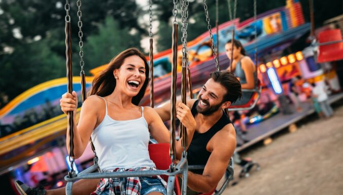 10 физиологических отличий мужчин от женщин