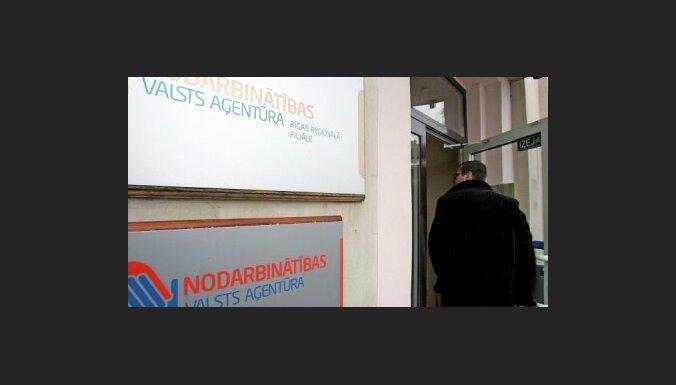 Forbes: в Латвии самый плохой рынок труда в Европе