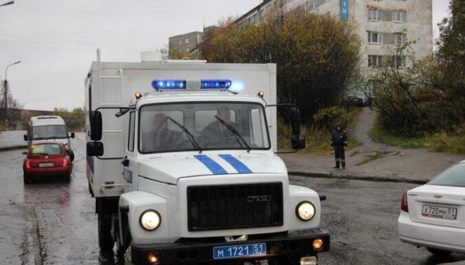 Родственники подозреваемого в убийстве экс-главы полиции Сызрани рассказали о его алиби и угрозах из полиции