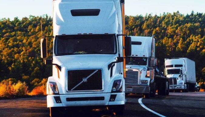 Kravu pārvadājumi ar temperatūras režīmu – lielākie izaicinājumi