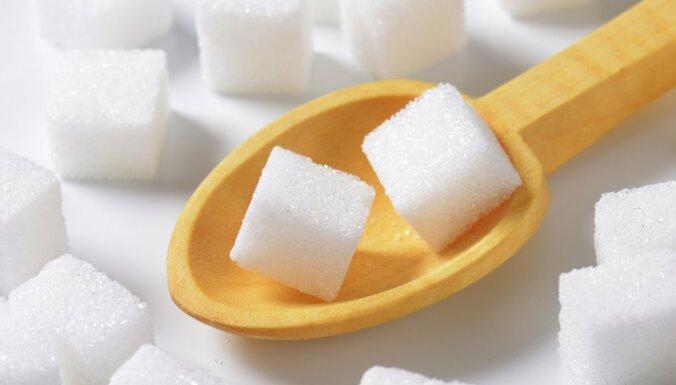 Жир против жира: чем полезна кетодиета