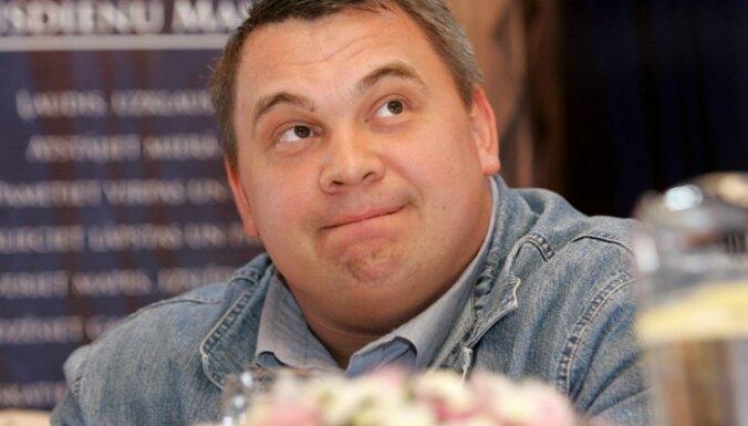 Viktors Ščerbatihs