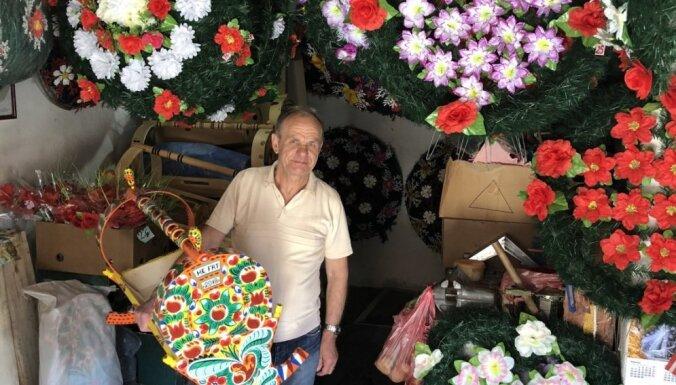 Balkānu ainiņas: apmeklējot Eiropas jaunāko valsti