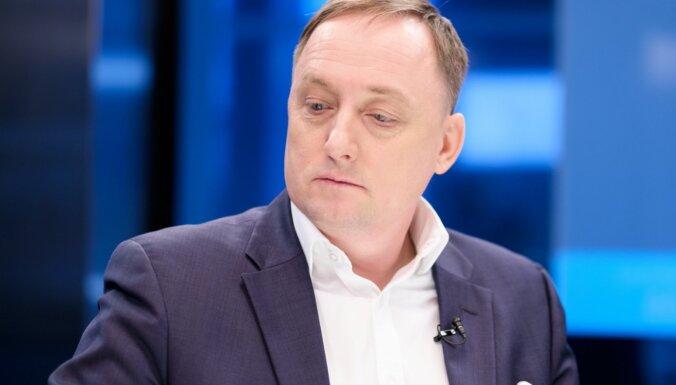 Президент Банка Латвии: правительство работает в правильном направлении, но не следовало запаздывать с господдержкой для экономики
