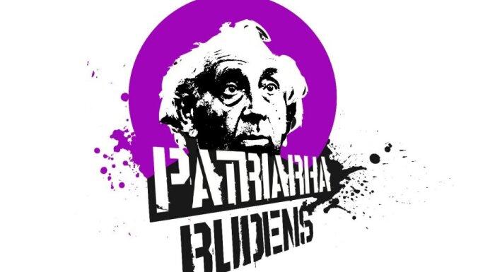 LKA Skatuves mākslas festivāls 'Patriarha rudens' izziņo programmu