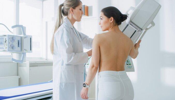 10 золотых правил, которые сводят к минимуму риск заболеть раком