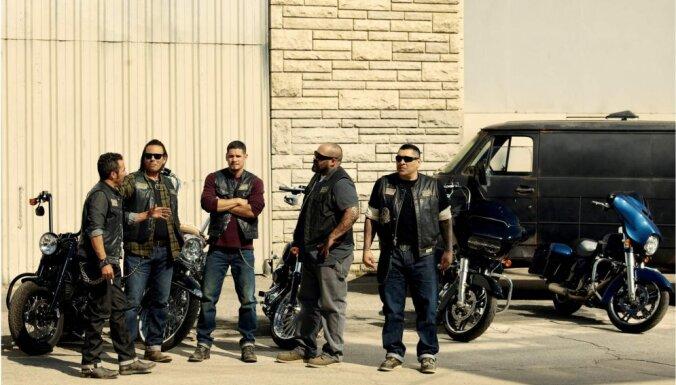 Četras lietas, kas būtu jāzina motociklistu klubiem