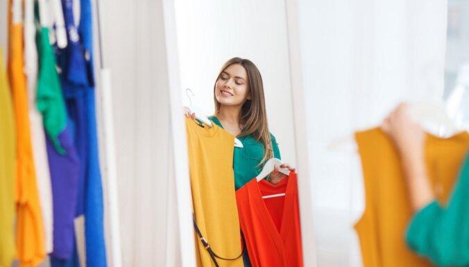 Как меняется современный шопинг: онлайн и осознанность