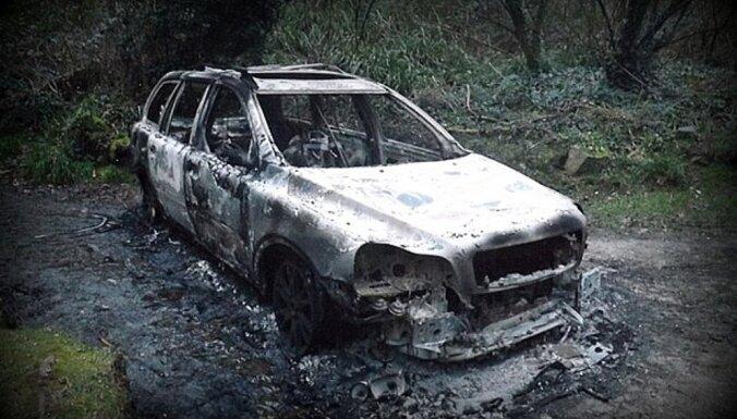Gērnsijā joprojām turpinās latvieša Alpa mīklainās nāves izmeklēšana