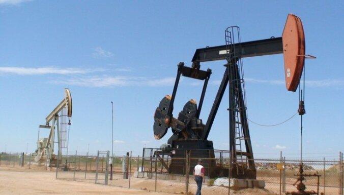 Eiropas Savienība ievieš Irānas naftas embargo