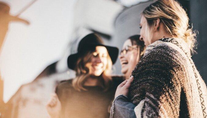 42% Latvijas jauniešu tuvākajā piecgadē plāno iegādāties savu mājokli
