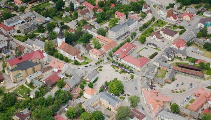 Кроме Риги: куда поехать в Латвии?
