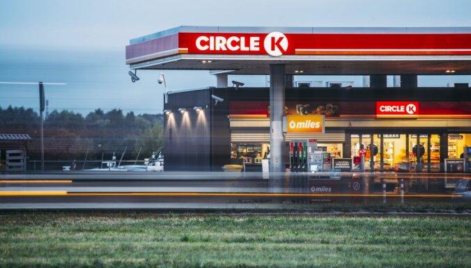 Pieci izplatītākie mīti par degvielas uzpildes stacijām