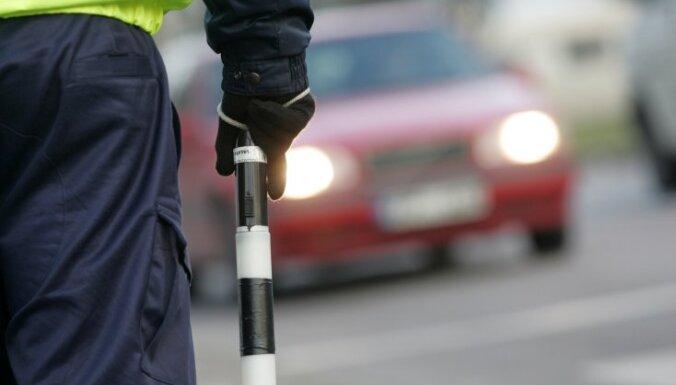 Rīgā sākas Austrumu partnerības samita pasākumi; gaidāmi satiksmes ierobežojumi