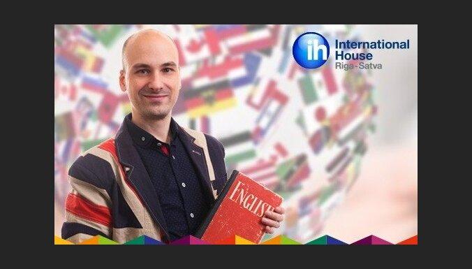 Иностранный для тех, кому за 25: формула успеха от IH Riga-Satva
