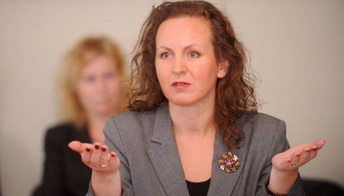 LDDK: jaunais mikrouzņēmumu regulējums visu sarežģī