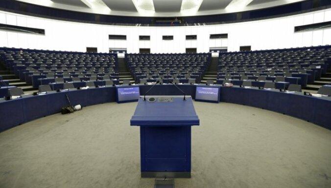 Семь причин, почему нужно следить за выборами в Европарламент