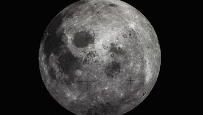 Американцы сообщили о провале проекта российской миссии на Луну