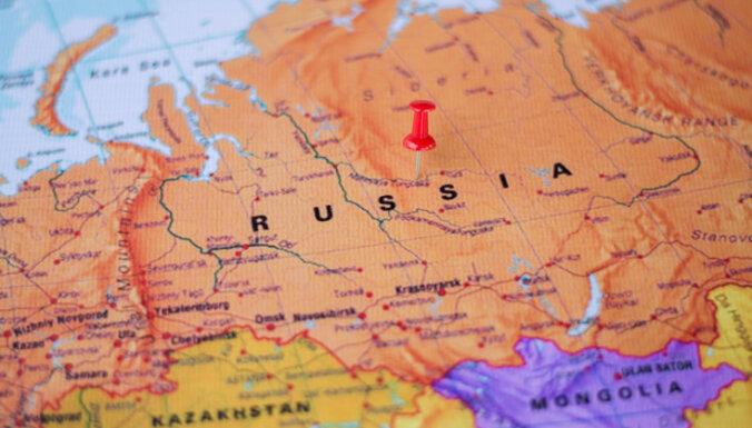 Андрей Мовчан. Экономические отношения России и ЕС. Худшие друзья – лучшие враги