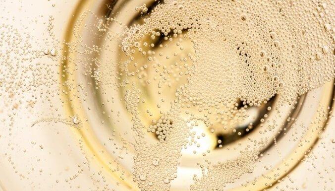 Как сделать шипучку: напиток из детства своими руками