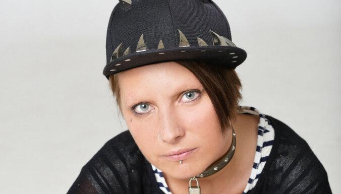 Сатанистка, наркоманка, лесбиянка: знакомьтесь с участницами самого скандального телешоу Латвии