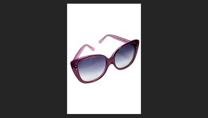 Selima Optique saulesbrilles