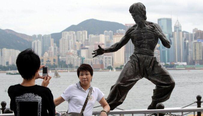 Не только Джит Кун-До: Как работал (и все успевал) великий Брюс Ли