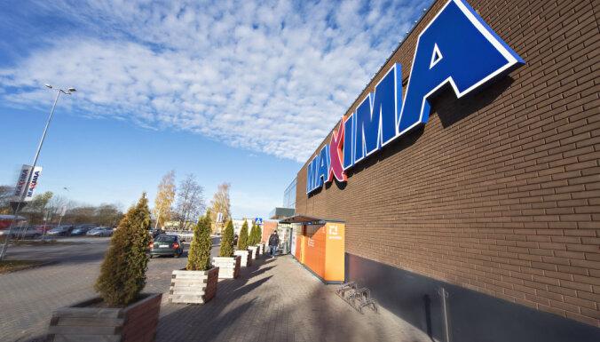 Maxima предложила временно бездействующим латвийцам вакансии, позволяющие сохранить трудовые отношения с работодателем