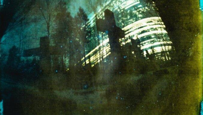 Madonā būs Kristiana Brektes un Modra Svilāna izstāde 'Helios'