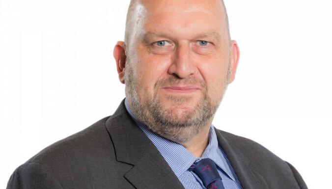 Подозреваемый в домогательствах валийский министр найден мертвым