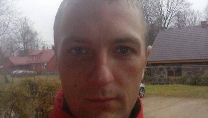 В Берлине без вести пропал гражданин Латвии: накануне его ограбили