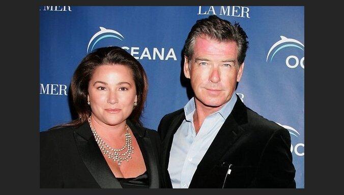 Порнозвезды жены известных актеров