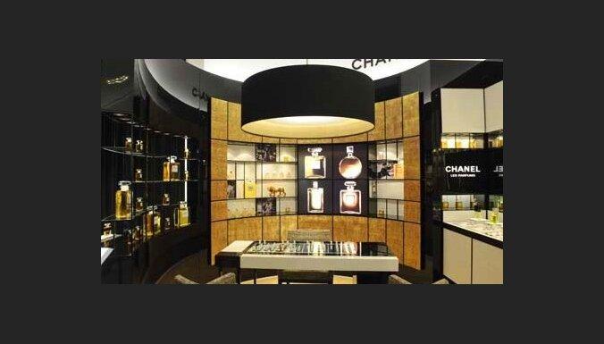 Духи Chanel No.5 оказались под угрозой запрета в Европе