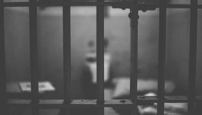 Saeimas apakškomisija meklēs risinājumu ārvalstīs piespriesta kriminālsoda izpildei Latvijā