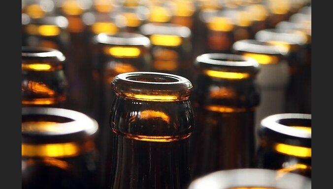 Собутыльники из-за спирта взяли в заложники соседа