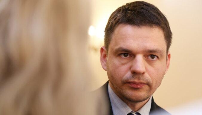 ПБ изучит высказывания Шноре о русских и вшах