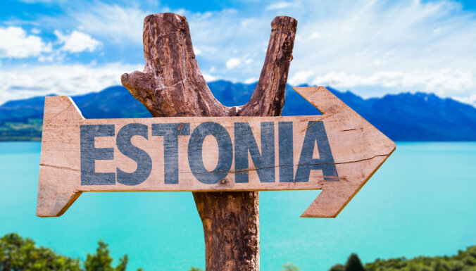 Планируем летнюю поездку: интересные места в Эстонии, куда можно отправиться всей семьей