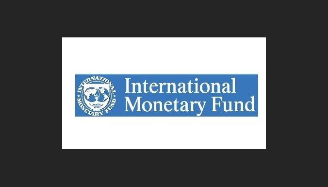 В Латвию прибывает миссия техпомощи МВФ