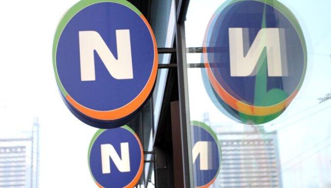 Владелец Narvesen купил более 1000 торговых точек в Эстонии, Литве и Финляндии