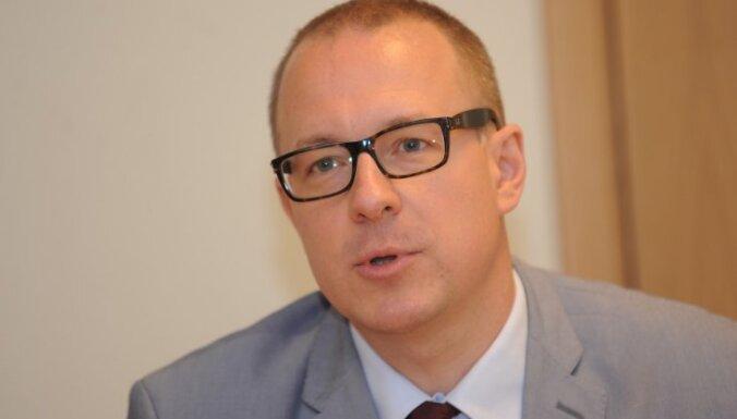 LTV: Кабанов может быть исключен из партии