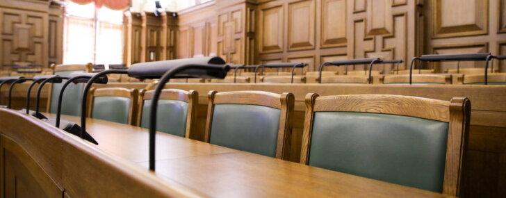 """""""Хороший повод взять паузу"""": семь депутатов не планируют идти в новый Сейм"""
