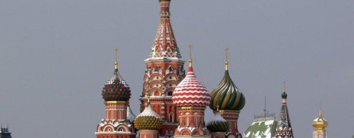 Нацблок: нужно максимально ограничить лживые и недружественные Латвии телеканалы Кремля