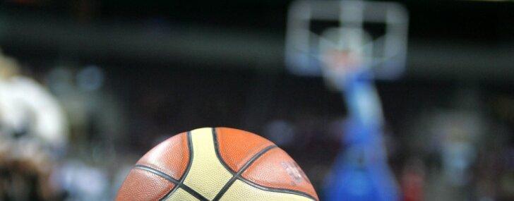 Polijas klubs 'Stelmet' nākamajā sezonā spēlēs VTB Vienotajā basketbola līgā