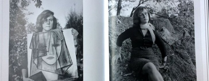 Iznācis Gunāra Janaiša foto albums 'Personības un laikmets'