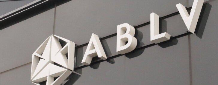 Адвокаты ABLV Bank в ответном письме просят FinCEN отозвать свое предложение