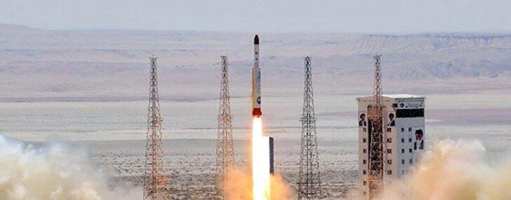 Иран грозит Евросоюзу усилить обогащение урана
